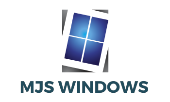 MJS Windows