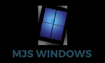 MJS Windows